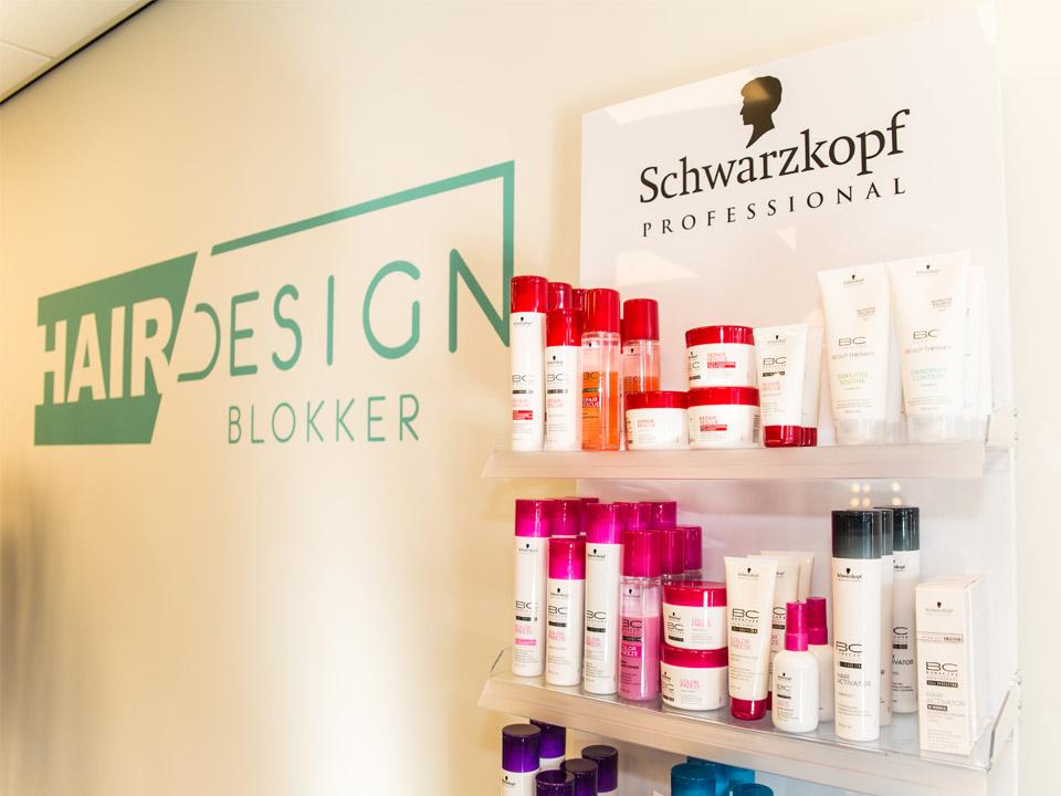 hairdesign-blokker_content-schwarzkopf-professional-01