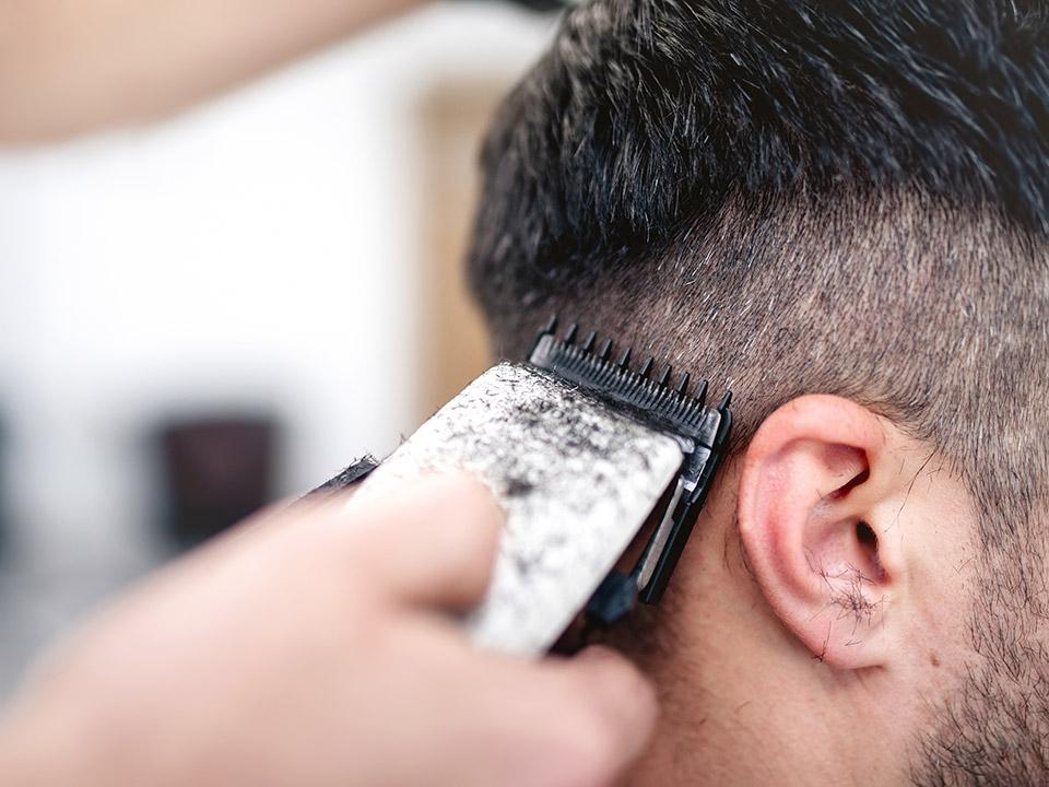 hairdesign-blokker_content-heren-kapsalon-02