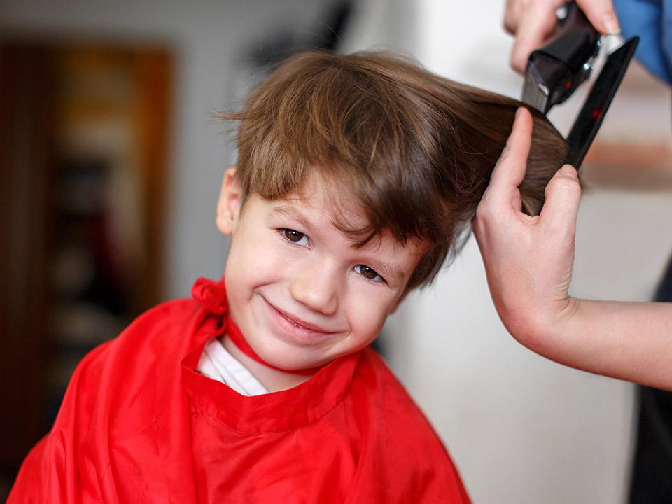 hairdesign-blokker_content-kinderen-02