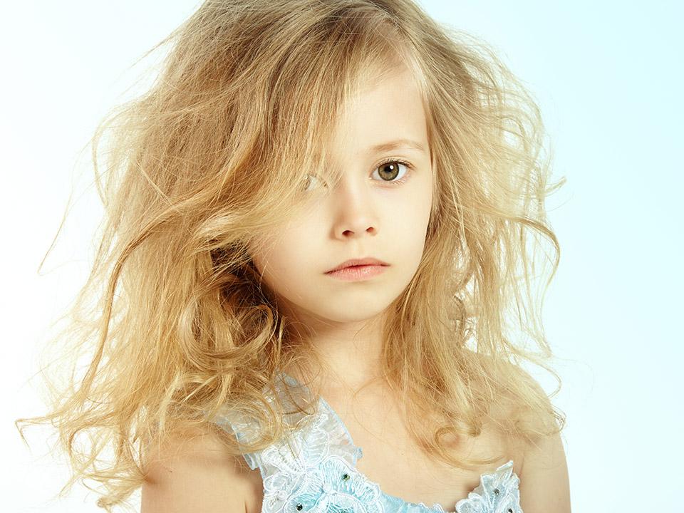 hairdesign-blokker_content-kinderen-03
