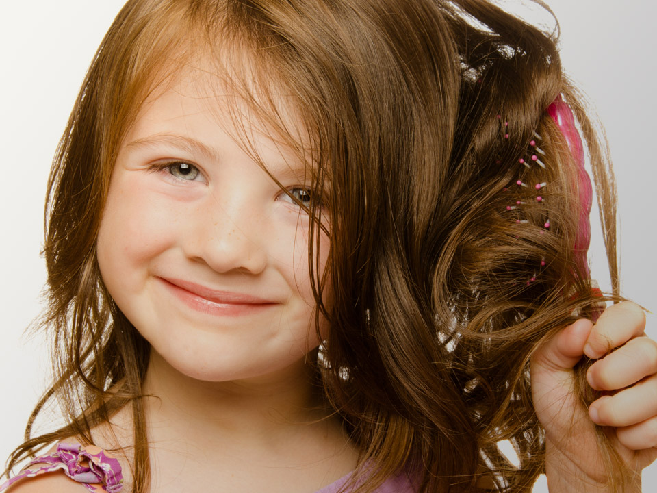 hairdesign-blokker_content-kinderen-kapper
