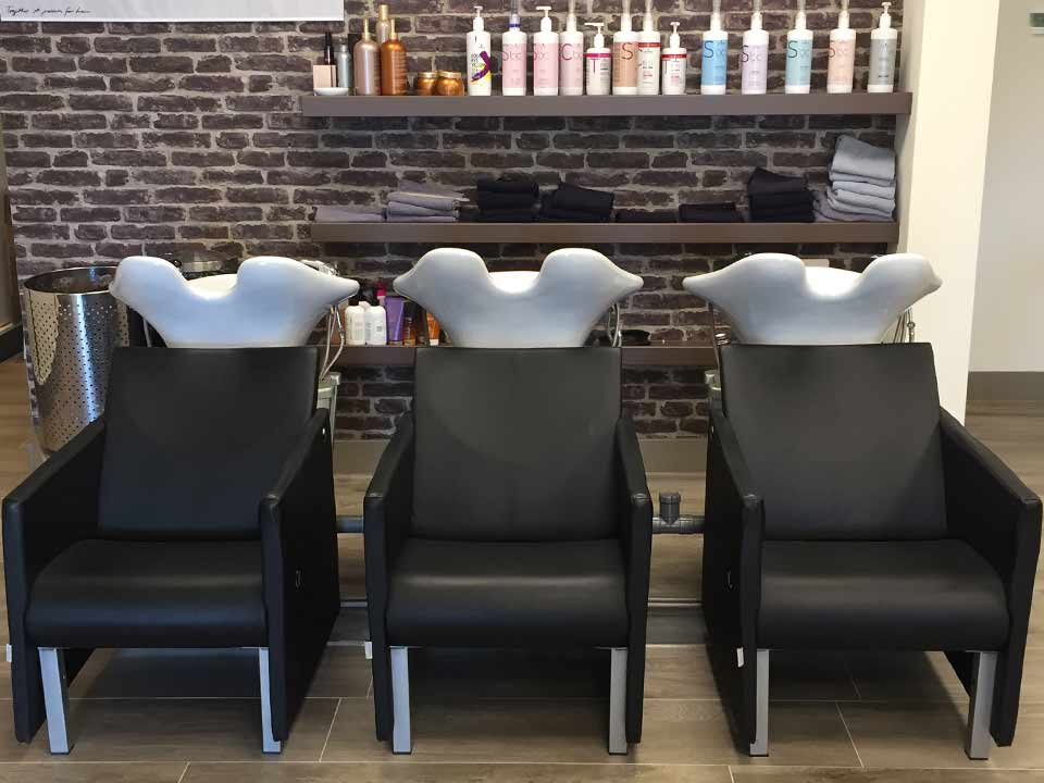 kapsalon-kapper_Hoorn-Blokker_Hairdesign_salon_C-03h