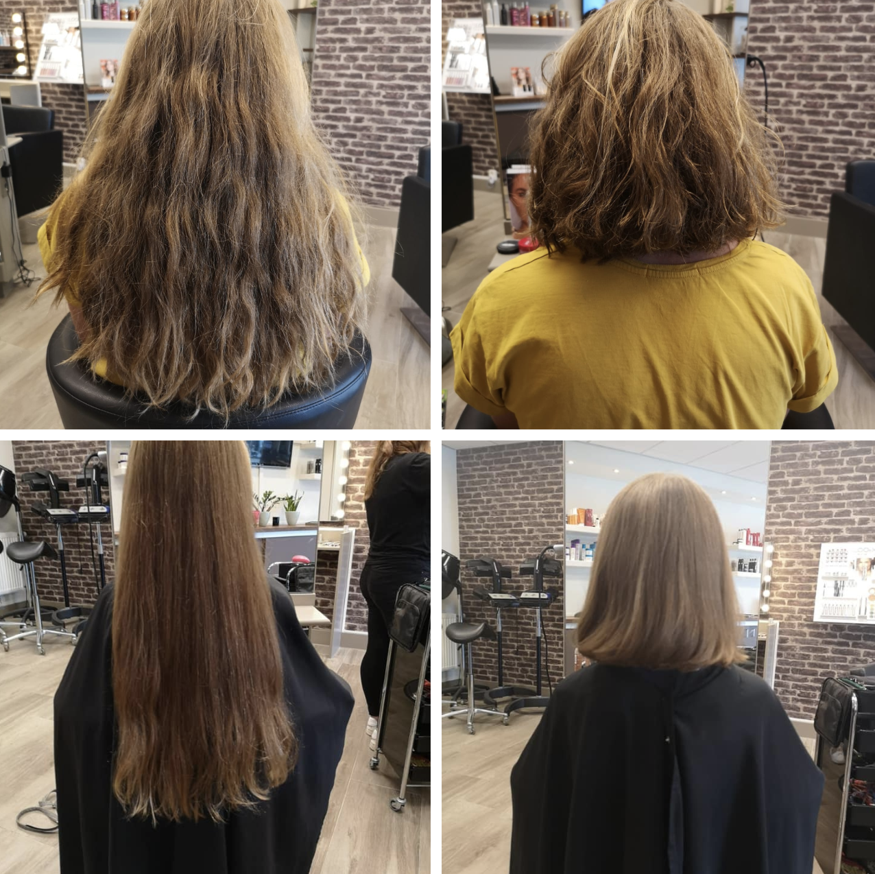 haardonatie-hairdesign