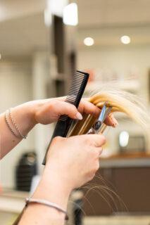 hairdesign-blokker-knippen