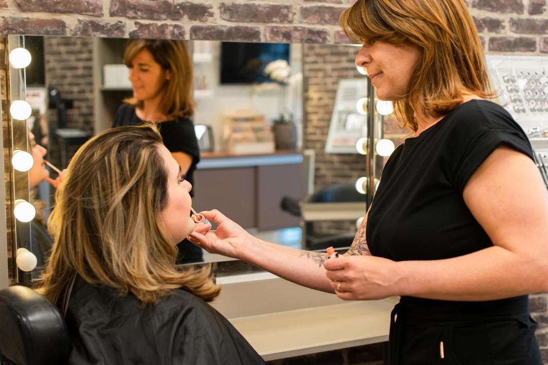 hairdesign-blokker-make-up-4-2