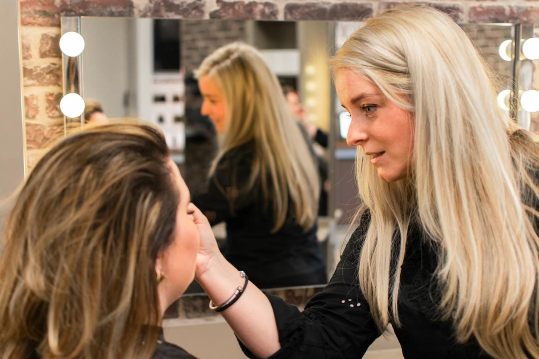 hairdesign-blokker-make-up